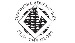 Offshore Adventures is a partner of travel&co