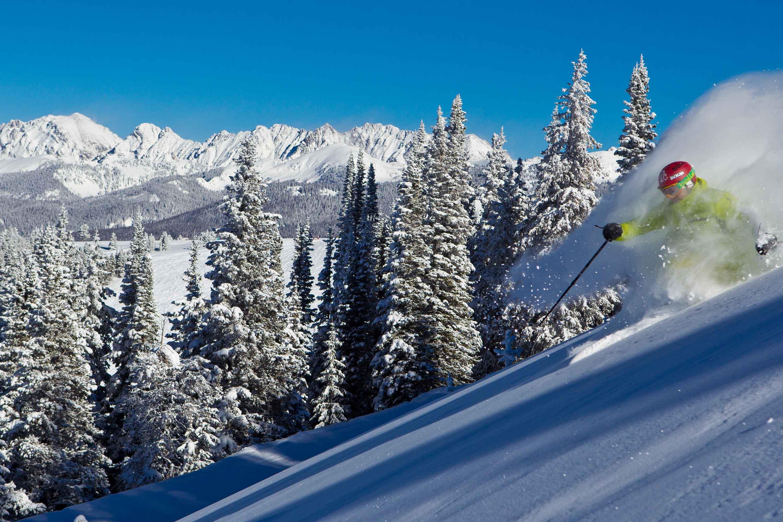vail-colorado-ski-holiday-package