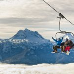 Ski Revelstoke